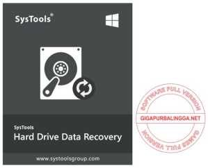 systools-hard-drive-data-recovery-full-version-2065974
