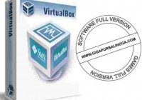 virtualbox-terbaru-200x140-8285660