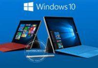 windows-10-pro-20h2-slim-200x140-7554667