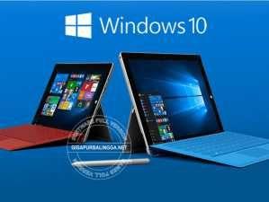 windows-10-pro-20h2-slim-3709930