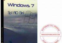 windows-7-sp1-aio-2017-200x140-8408794