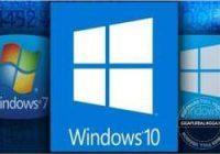 windows-all-editions-2021-200x140-3857806