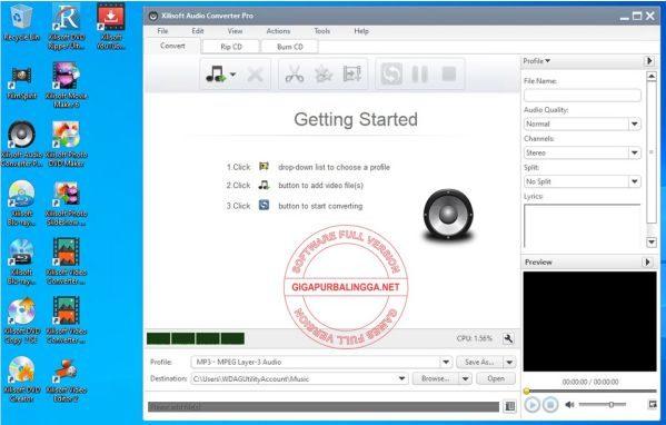 xilisoft-media-toolkit-deluxe-full-version1-5592528