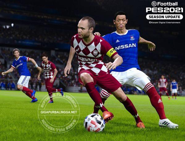 efootball-pes-2021-repack4-7164303