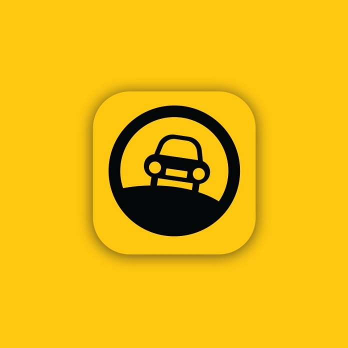 Introducing Ori Rides; the 8 in 1 Transit App: 7 MUGIBSON WRITES