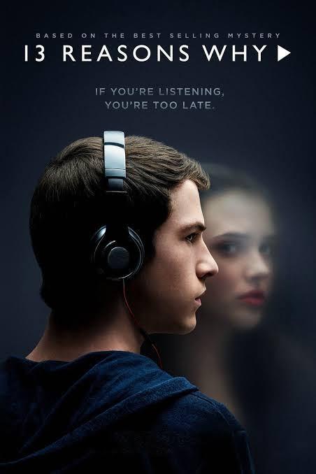 Netflix's popular and controversial teen drama series '13 Reasons Why' returns this Friday. Here's a Recap and what to expect in its Finale: 3 MUGIBSON WRITES