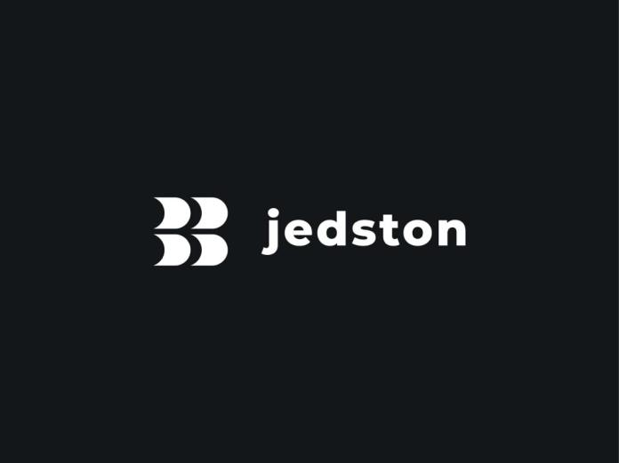 Jedston Group seeks to create social and economic wealth through ventures 1 MUGIBSON WRITES