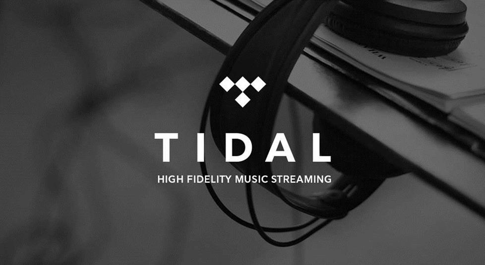 Navigating your way through MTN's  music streaming service TIDAL  1 MUGIBSON WRITES