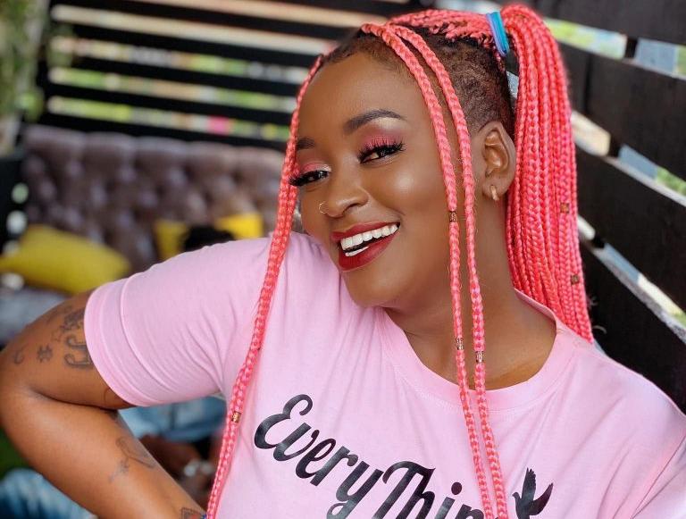 Swangz Avenue talents Azawi and Winnie Nwagi to grace Club Beatz this weekend 1 MUGIBSON WRITES