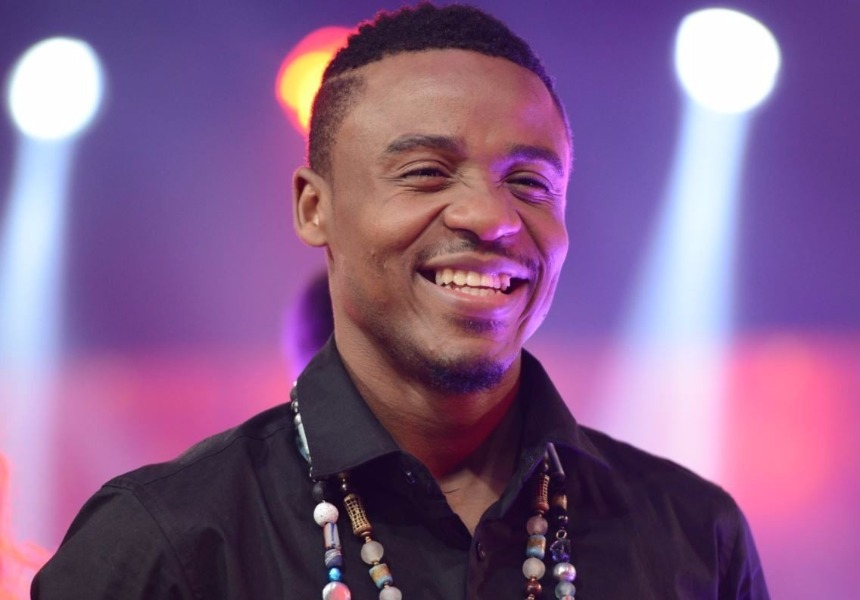 'Mwana' singer Alikiba parts ways with Sony Music Entertainment record label 1 MUGIBSON WRITES