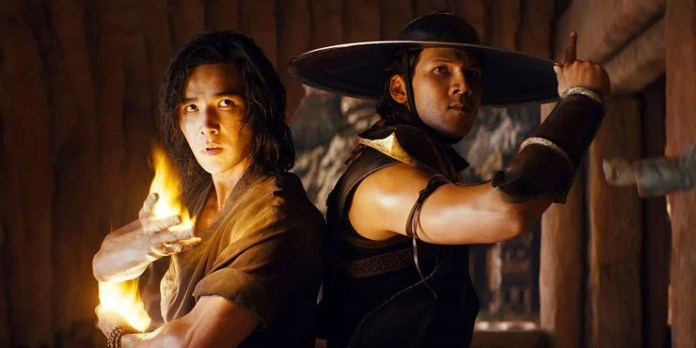 Mortal Kombat 2021 Movie Review: What We Learned From It 2 MUGIBSON WRITES
