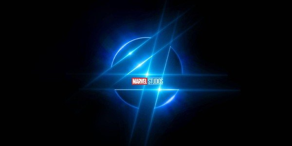 Upcoming Marvel Movies: Release Dates For Phase 4