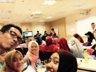 IMG-20151215-WA0015