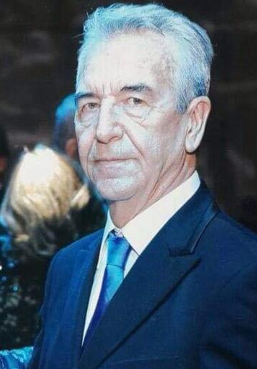 İstanbullu iş adamı, dere yatağında ölü bulundu