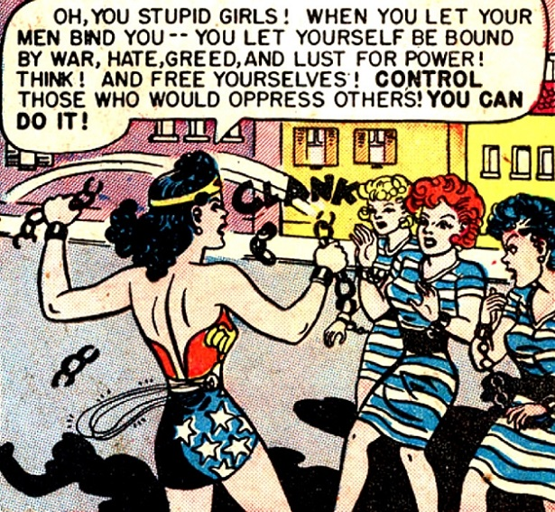 ww-feminist
