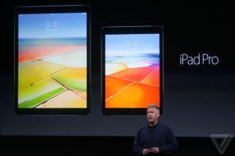 apple-iphone-se-ipad-pro-event-verge-405-0