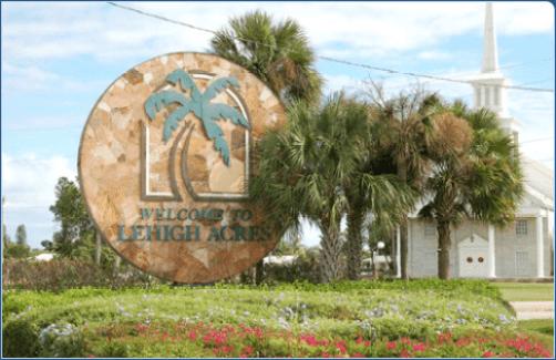 lehigh-acres
