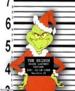 The-Grinch-Mugshot--66012