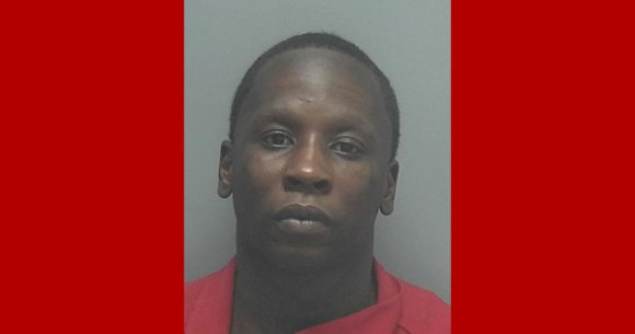 MAKEITH SHARNELL CREWS, Lee County