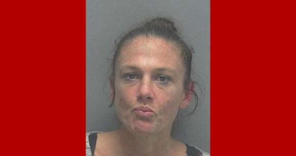 ASHLEY TERESA CURTIS, Lee County