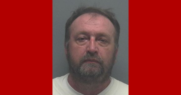 OLEG NMI LEBEDEV, Lee County