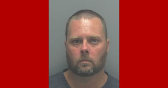 JASON C BUCSAK, Lee County