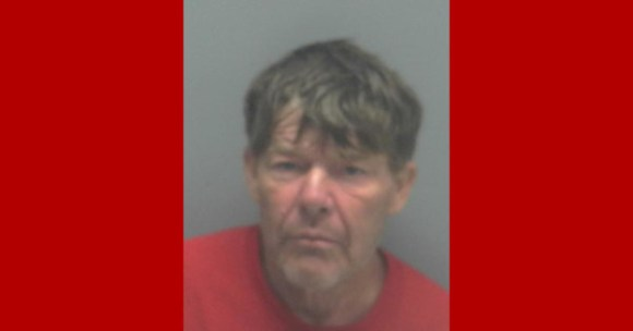 PHILLIP HARVEY DALEY of Lee County