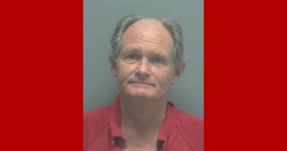 ROBERT GREGORY PLIMPTON, Lee County