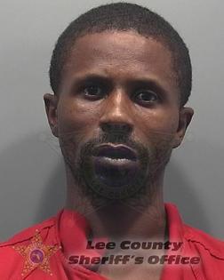 WILLIE JERMAINE MONROE of Lee County