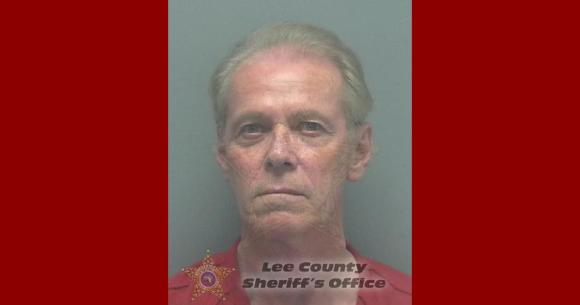 BILLY THOMAS, Lee County