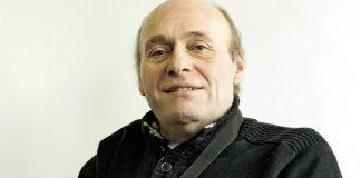 Jacques Peeters