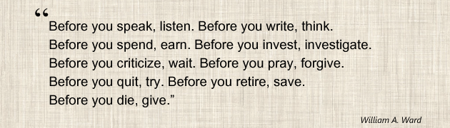 before-u-speak-listen