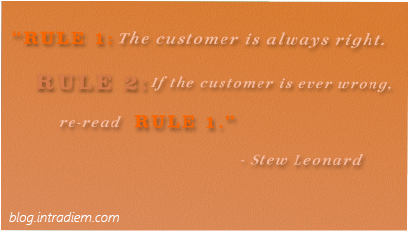 customer-rules