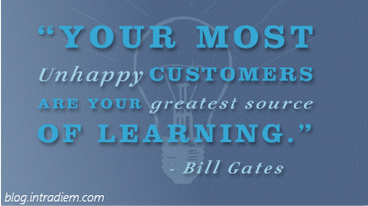 your-unmost-happy-customers