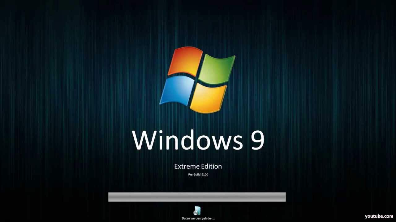 Are you ready for windows 9 soon coming?