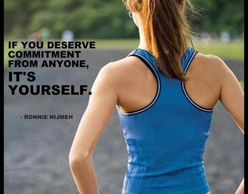 111602-If+you+deserve+commitment+from