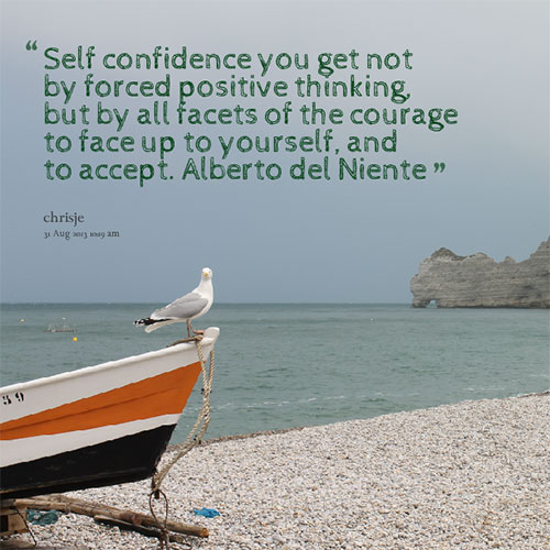 18866-self-confidence-you-get-not-by-forced-positive-thinking-but