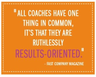 all coaches have one thing in common