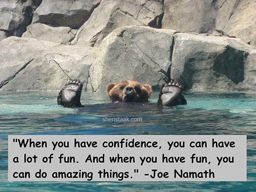 confidence-1024x768