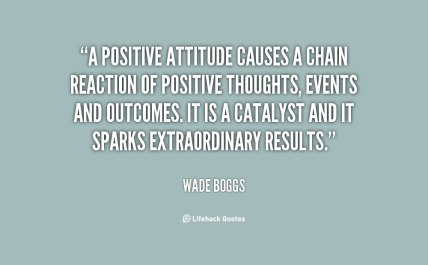 quote-Wade-Boggs-a-1