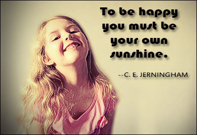 happiness_quote_3