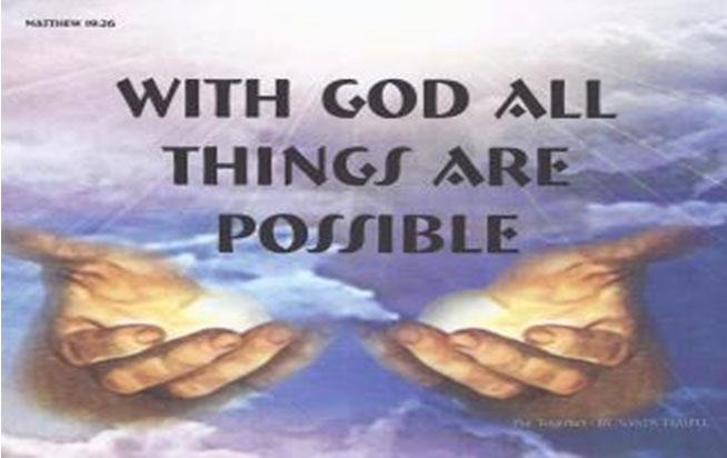 Comfort me O Lord