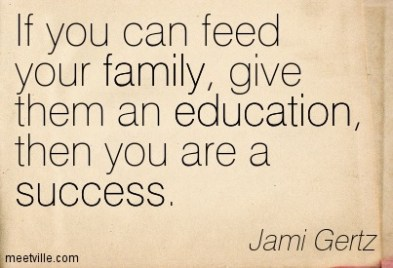 Quotation-Jami-Gertz-education-success-family-Meetville-Quotes-124841