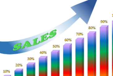 You can achieve your revenue targets if you focus on it