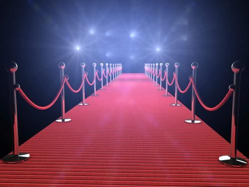 Give your customers VIP treatment
