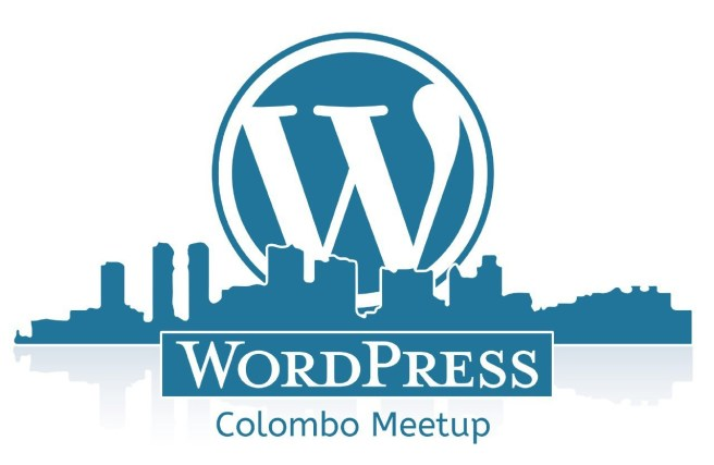 WordPress Colombo