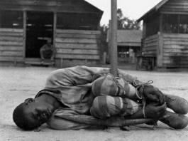 İslam'da kölelik olabilir mi?