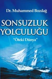 sy-kapak3