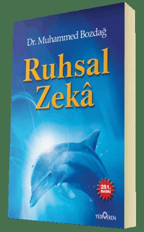 Ruhsal Zeka, Muhammed Bozdağ