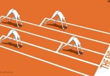 Haksız Rekabet Yazılımını İşe Yarar Hale Nasıl Getiririz?